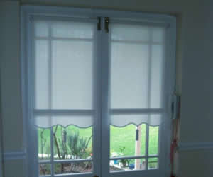 Window Shades And Decor Blind Manufacturers And Suppliers
